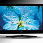 TVs Samsung em Promoção Preços, Onde Comprar