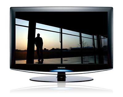 Televisores LCD em Promoção Ofertas e Descontos