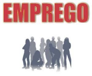Vagas de Emprego Minas Gerais 2011 Site Emprego Minas Gerais