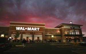 www.precobaixotododia.com.br, Walmart Preço Baixo Todo Dia