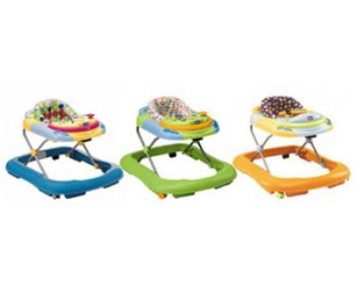 Andadores Para Bebê Baratos