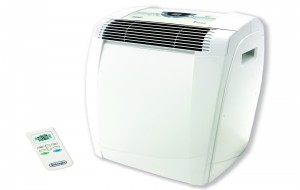 Ar Condicionado Portatil Preço, Modelos