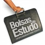 Bolsas de Intercâmbio 2011