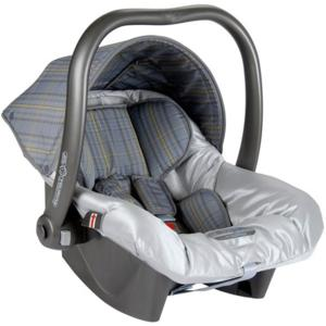 Cadeira para Auto Infantil Burigotto
