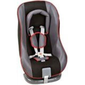 Cadeira para Auto Infantil Hércules