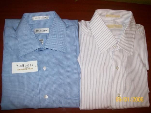da038a99ef Camisa Social Mais Barata