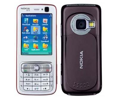 Celular Barato Nokia