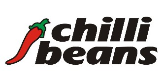 dd00818a3 Chilli Beans é uma empresa em que oferece para os seus clientes a  possibilidade de adquirir óculos de sol de qualidade, contando com  componentes em que não ...