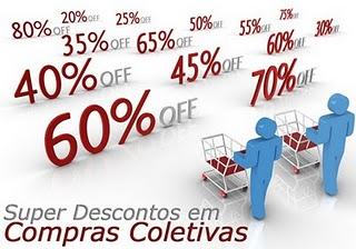 Compra Coletiva Cascavel PR Ofertas