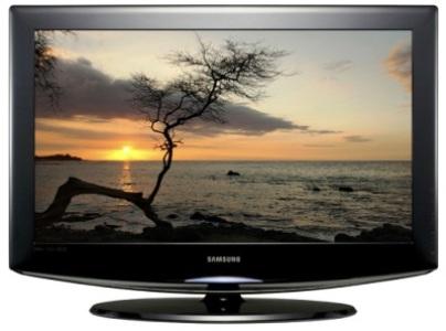 Comprar TV LCD Com Desconto, Ofertas