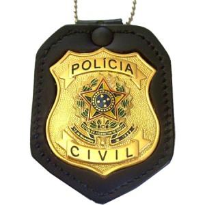 Concurso Polícia Civil 2012, Edital, Inscrição