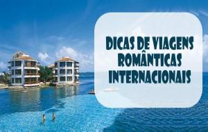 dicas-de-viagens-romanticas-internacionais