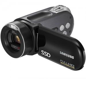 Filmadora Digital Full HD Samsung Preços Onde Comprar