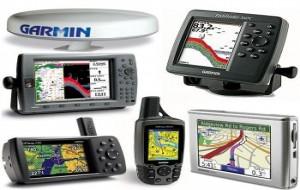 GPS Garmin Preços, Modelos, Onde Comprar