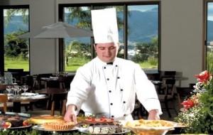 Graduação Em Gastronomia, Faculdades, Preços