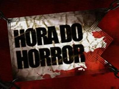 Hopi Hari Hora Do Horror 2011
