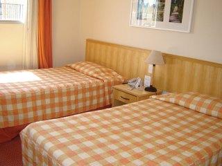 Hotéis baratos em Curitiba