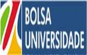 Bolsa Universidade Manaus 2011