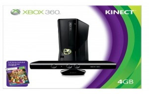 jogos-para-kinect-xbox-360-onde-comprar