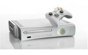 jogos-para-xbox-360-baratos-onde-comprar