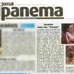 Jornal Ipanema Sorocaba Classificados