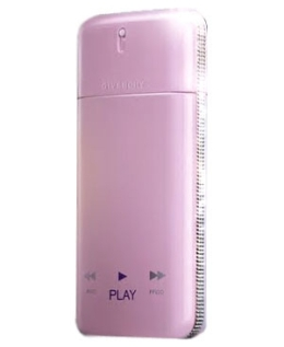 Lançamentos De Perfumes Importados 2011