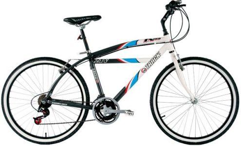 Linha De Bicicletas Track Bikes