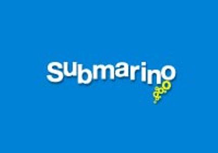 Loja Submarino, Comprar Com Desconto