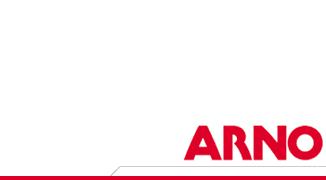 Loja Virtual Arno, www.arnoshop.com.br