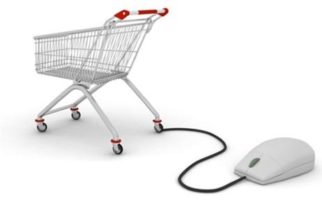 Lojas Com Mega Saldão Da Internet