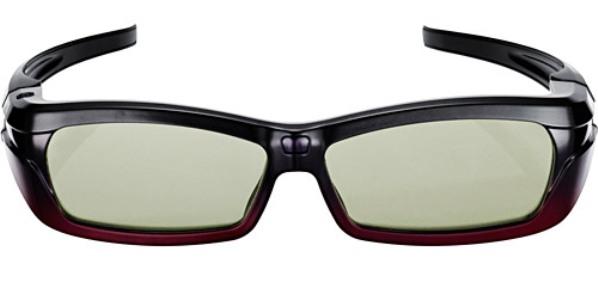 59900ab630213 Óculos 3D Samsung, Preços, Onde Comprar