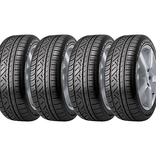 Pneus Pirelli em Campinas Preços e Ofertas