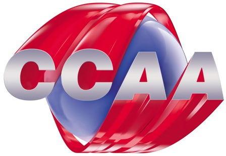 Promoção CCAA Pelo Mundo, www.ccaapelomundo.com.br