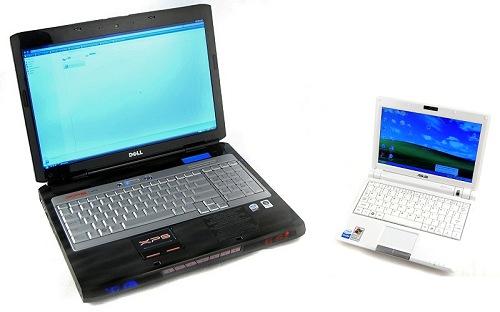 Promoções Notebooks e Netbooks 2011 Saldão Carrefour
