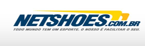 Promoções Tênis Netshoes 2011