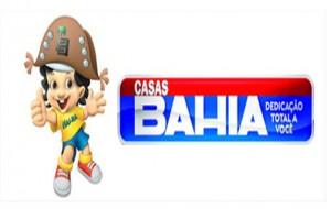Queima de Estoque Eletrodomésticos 2011 Casas Bahia Saldão