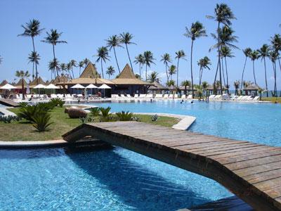Resorts no Rio de Janeiro