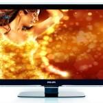 Saldão Online De TVs LCD E LED