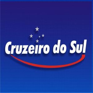 Transportadora Cruzeiro do Sul, Endereços Telefone