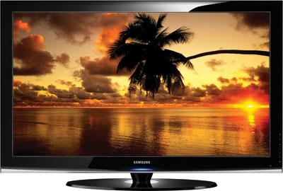 TV LCD 50 Polegadas, Modelos, Preços