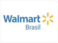 Vale Presente Walmart 2011