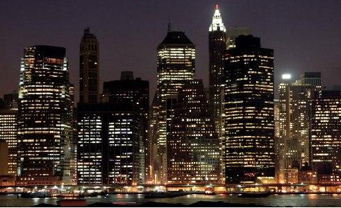 Viagens Baratas Para Nova York
