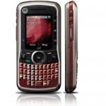 Nextel Smartphone Touch Modelos, Preços