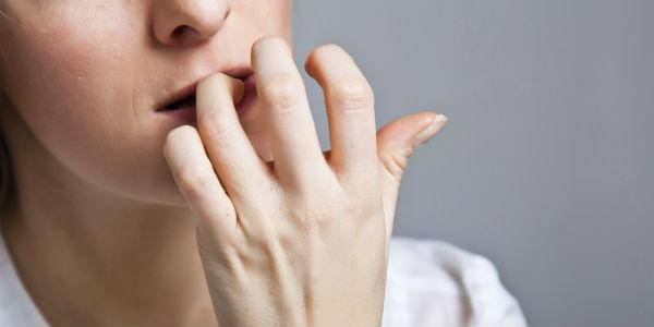 Como Tratar Transtorno De Ansiedade