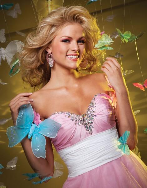 Vestidos para Debutantes, Fotos, Modelos