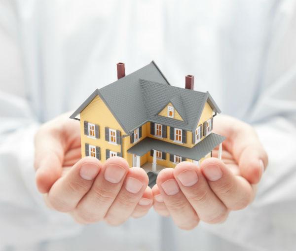 Casas para Alugar Direto com o Proprietário SP