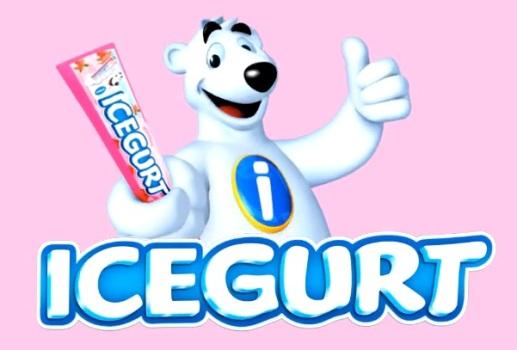 Como ser um Revendedor Icegurt SP