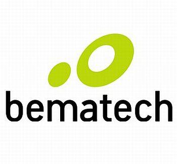 Assistência Técnica Bematech