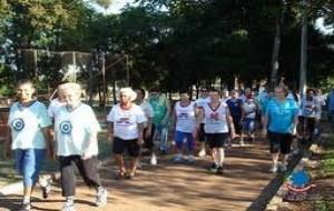 Benefícios que a Caminhada Trás para o Nosso Corpo