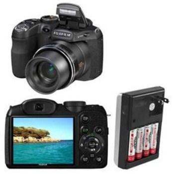 Câmera Digital Fujifilm Preços, Modelos, Onde comprar